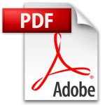 adobe_acrobat_reader_logo_1