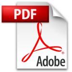 adobe_acrobat_reader_logo_1
