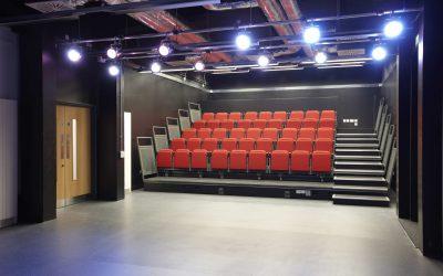 Bromley College – LDD Centre Refurbishment